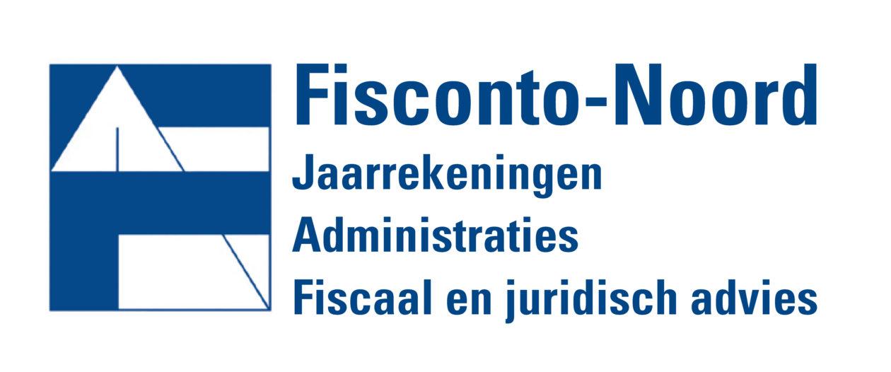Fisconto-Noord